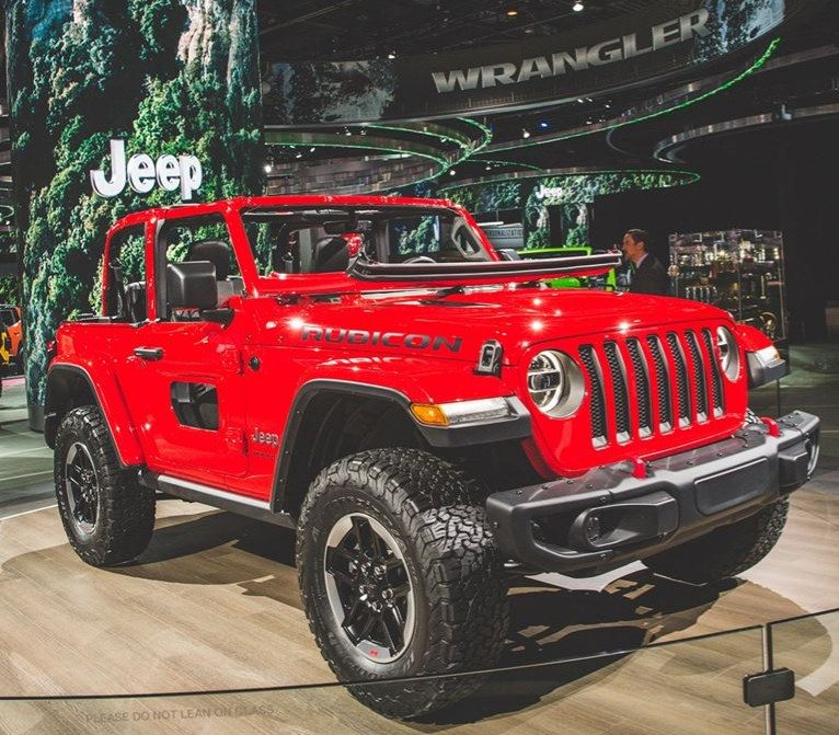 https://www.facebook.com/jeep/photos/a.220704261514.166044.7037526514/10157854858131515/?type=3&theater