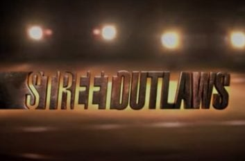 """Street Outlaws"" is back on Discovery Channel"